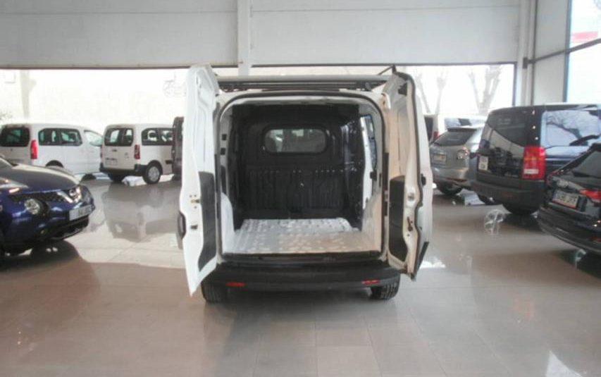 autosincro-8401494