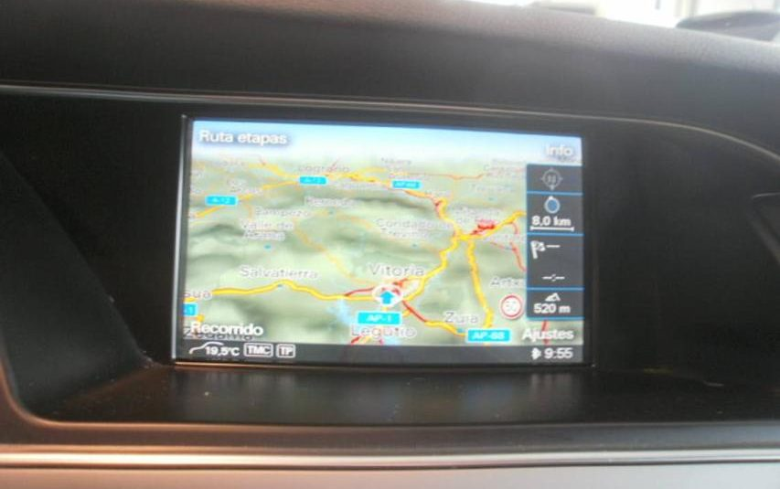 autosincro-8401518