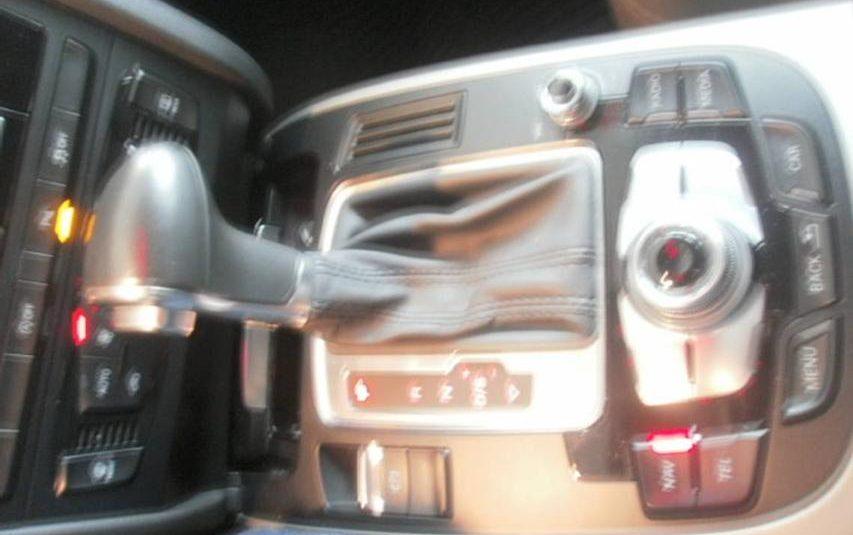 autosincro-8401520