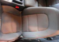autosincro-8401521