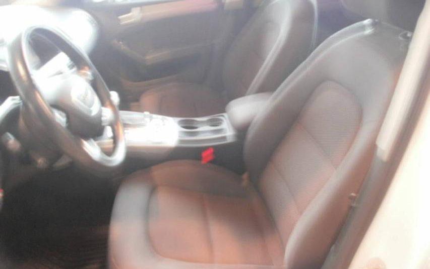 autosincro-8401522
