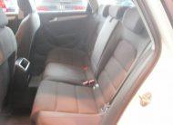 autosincro-8401523