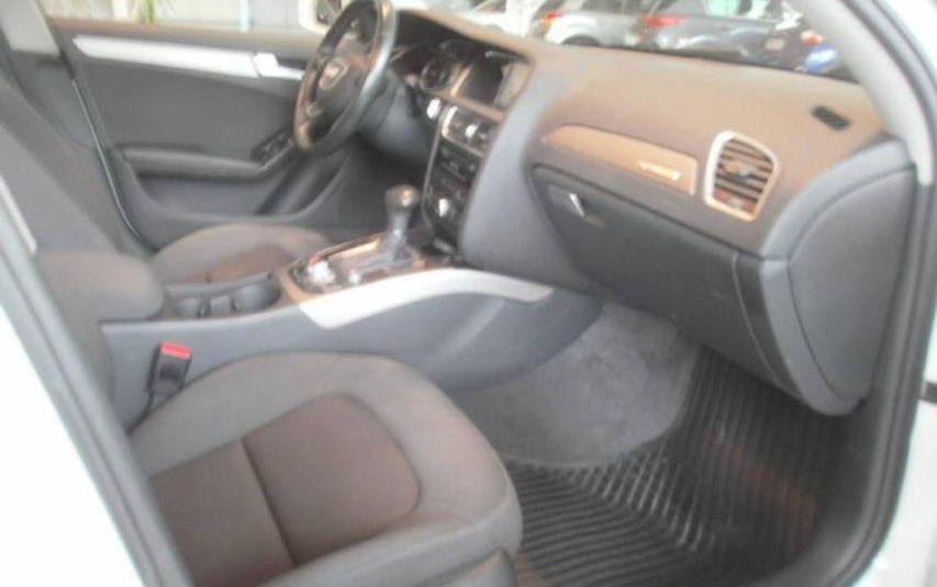 autosincro-8401525