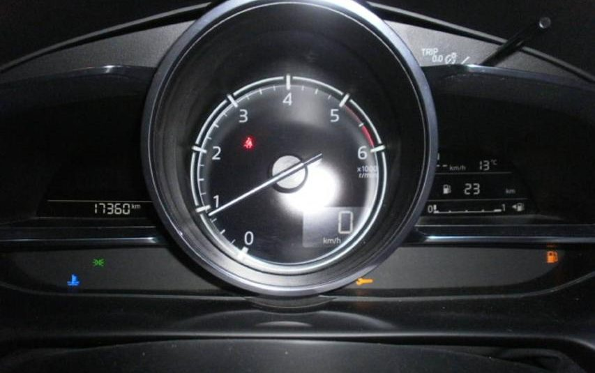autosincro-8401533