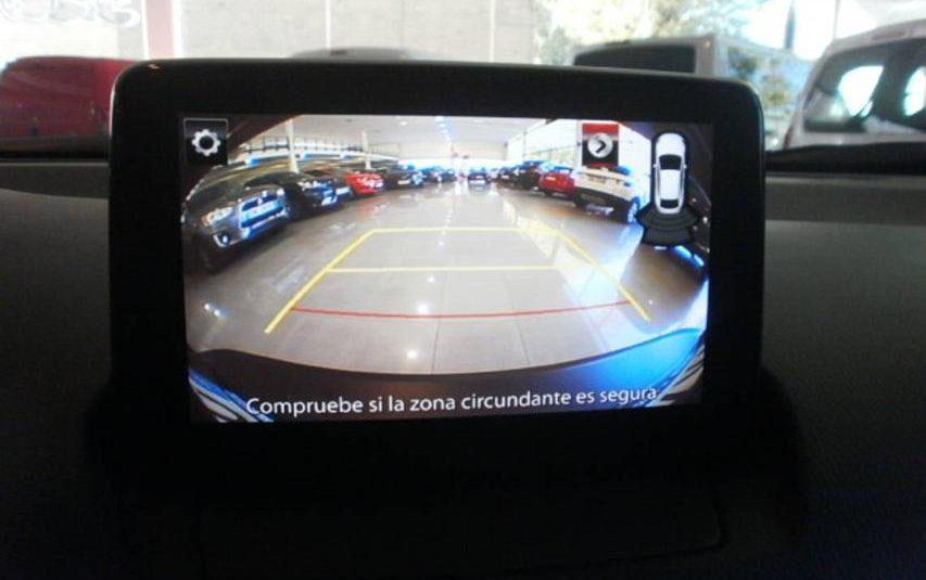 autosincro-8401534