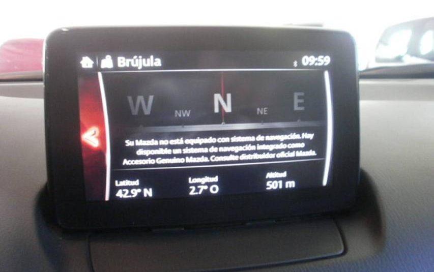 autosincro-8401535