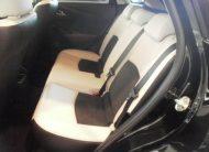 autosincro-8401538