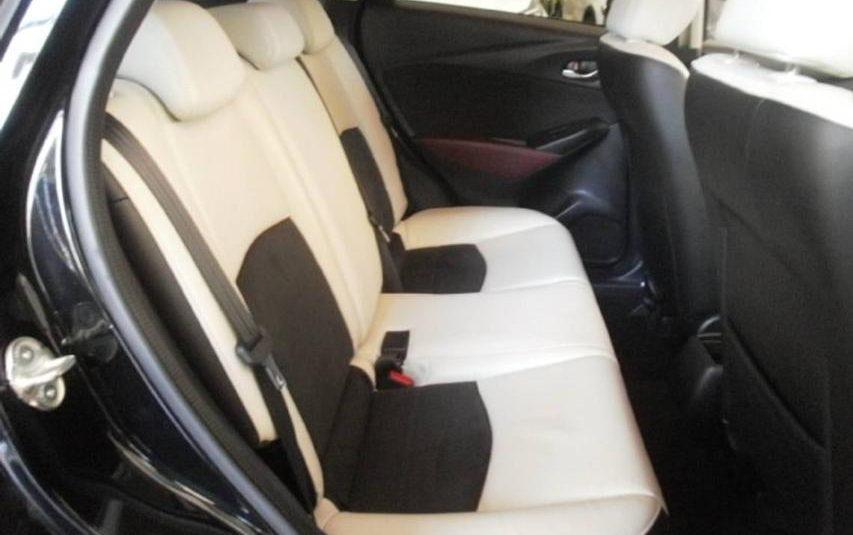 autosincro-8401539