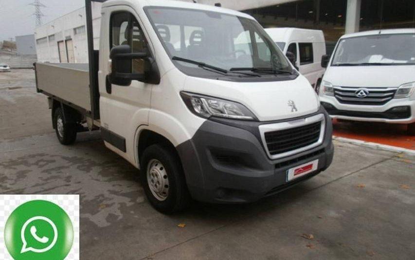 autosincro-8401567