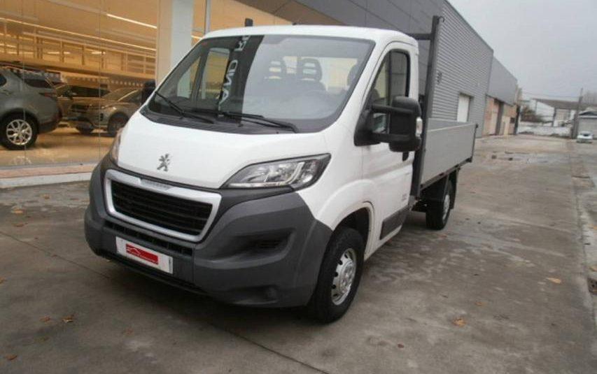 autosincro-8401569