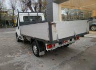 autosincro-8401570