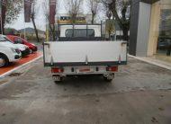 autosincro-8401571