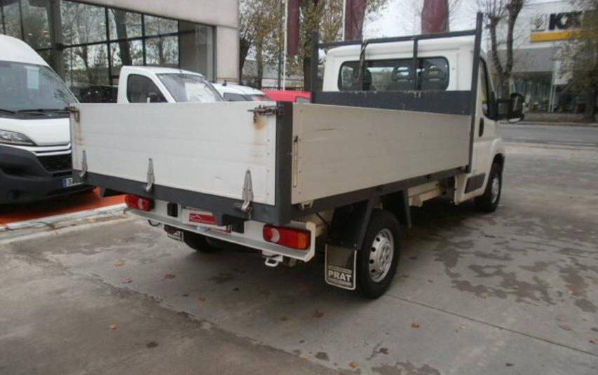 autosincro-8401572