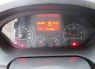 autosincro-8401574