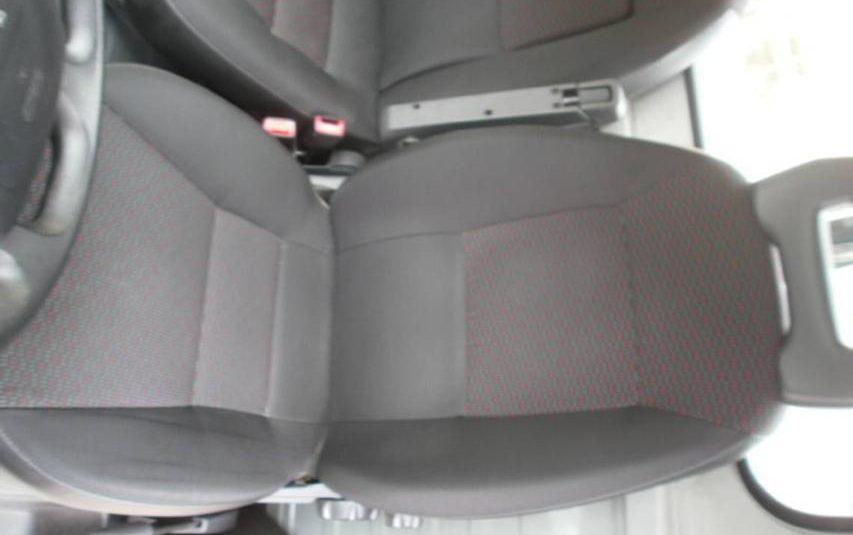 autosincro-8401575