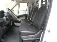 autosincro-8401576
