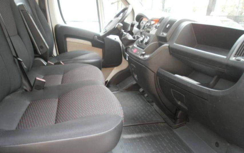 autosincro-8401577