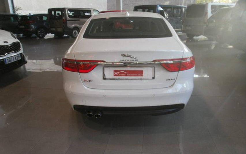 autosincro-8401612