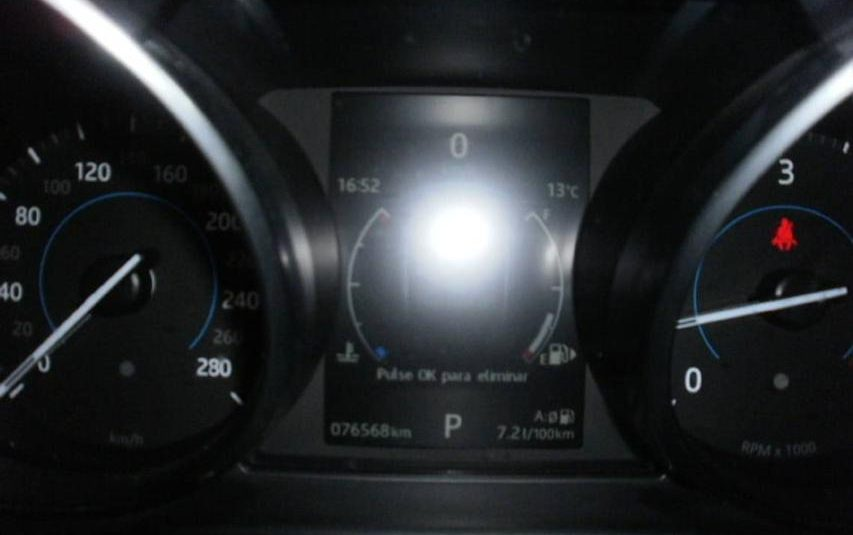 autosincro-8401615