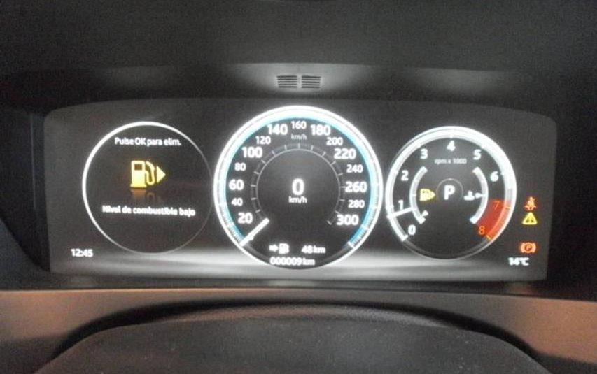 autosincro-8401631