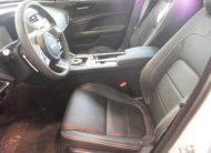 autosincro-8401636