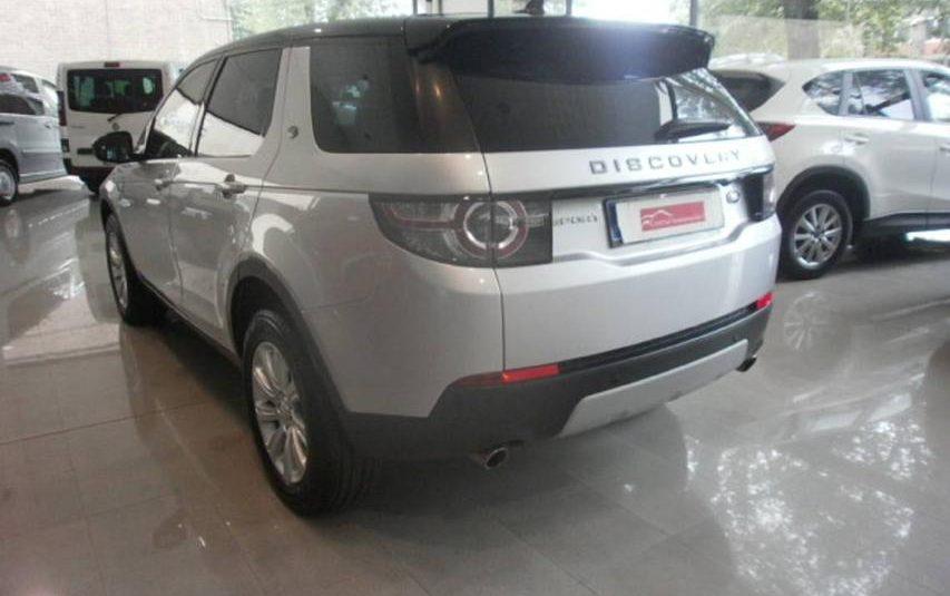 autosincro-8401697