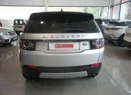 autosincro-8401698