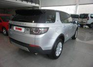 autosincro-8401699