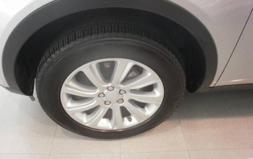 autosincro-8401700