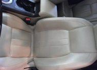 autosincro-8401702