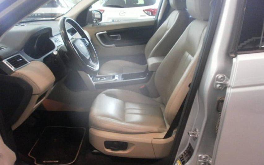 autosincro-8401703