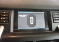 autosincro-8401705