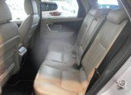 autosincro-8401706