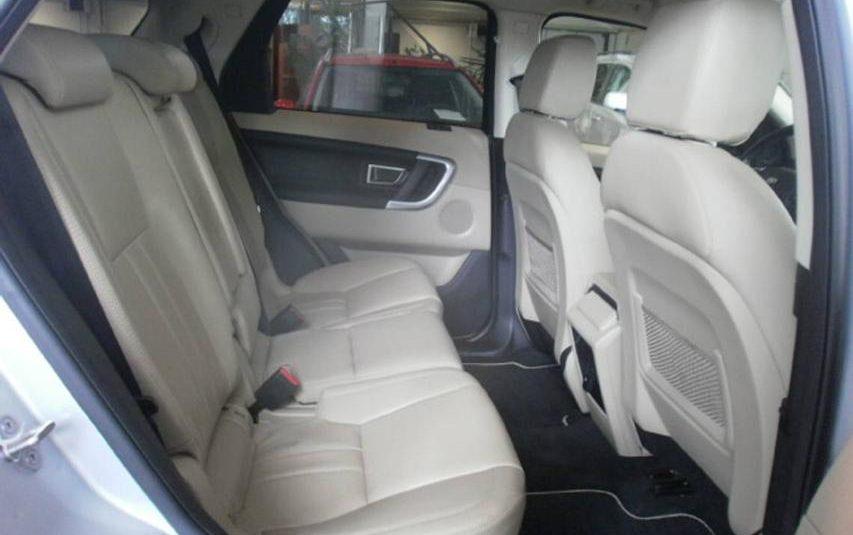 autosincro-8401707