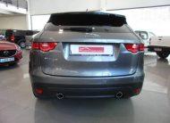 autosincro-8408045
