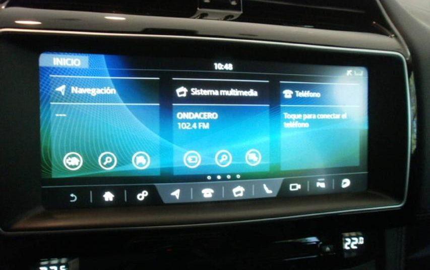 autosincro-8408049