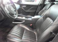 autosincro-8408053