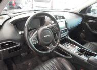 autosincro-8408054
