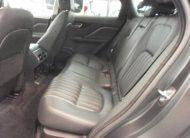 autosincro-8408057