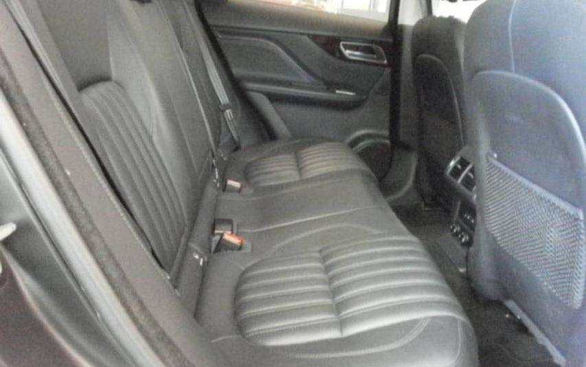 autosincro-8408059