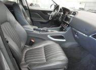 autosincro-8408060