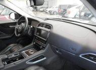 autosincro-8408061