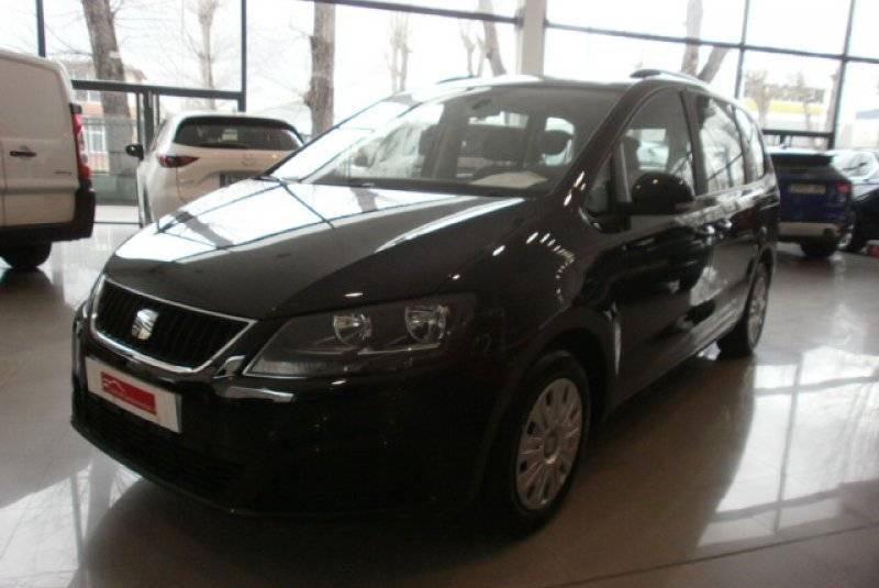 autosincro-8408165