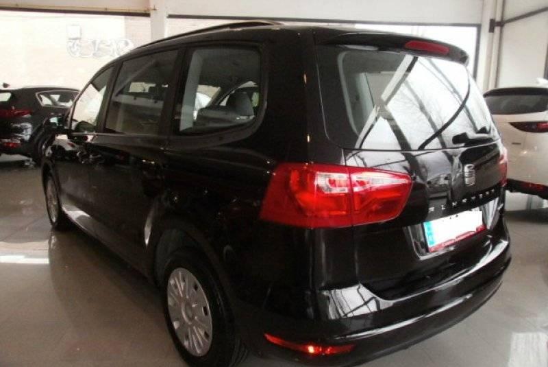autosincro-8408166