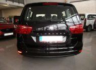 autosincro-8408167