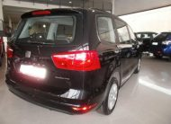 autosincro-8408168