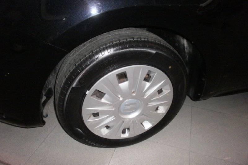 autosincro-8408169