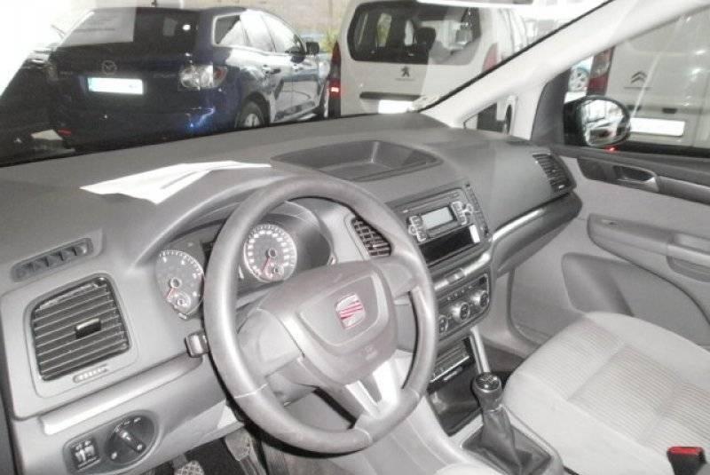 autosincro-8408172