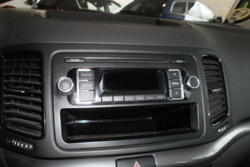 autosincro-8408173