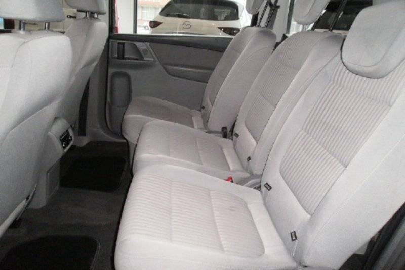 autosincro-8408174